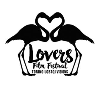 Lovers Film Festival – LGBTQI visions