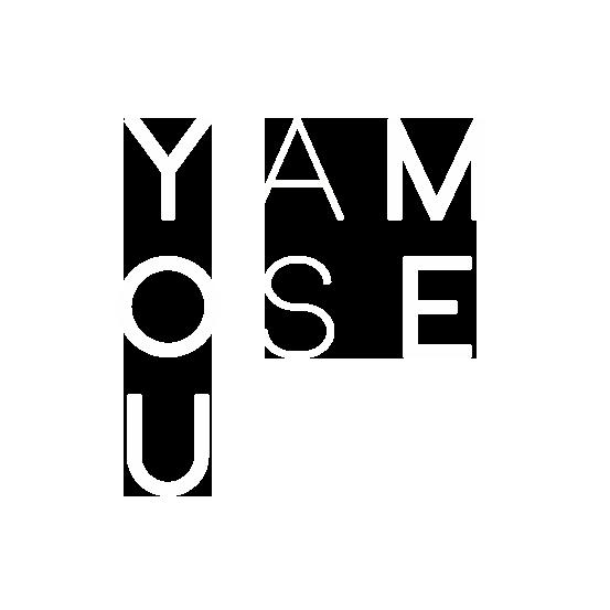 You as Me