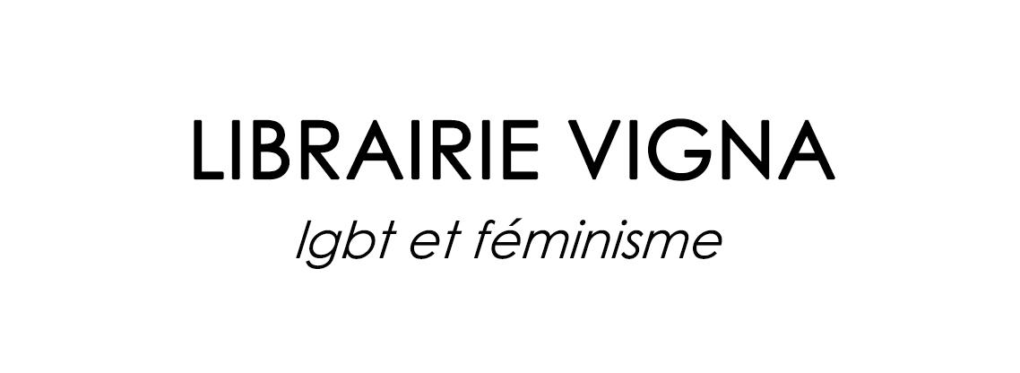 Vigna logo